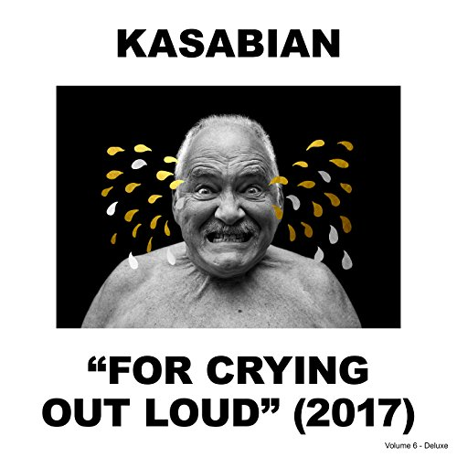 For Crying Out Loud (Deluxe) [...