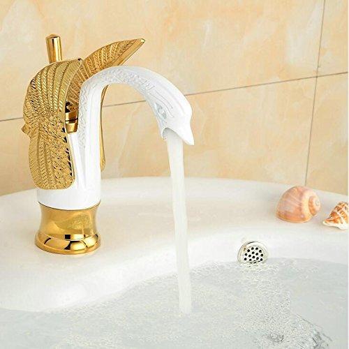 tougmoo-nuova-moda-di-lusso-in-ottone-solido-con-grigliate-di-corpo-bianco-montate-sul-ponte-rubinet