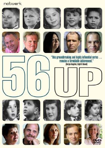 56-up-dvd