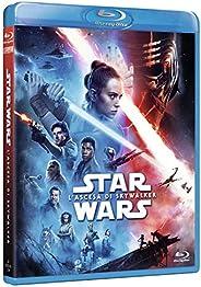 Star Wars L'Ascesa Di Skywalker Bluray (2 Blu