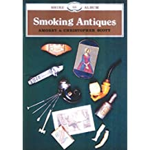 Smoking Antiques (Discovering)