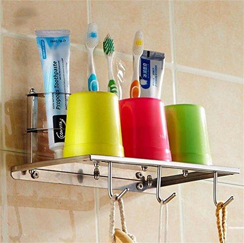 baldas-de-bano-acero-inoxidable-cepillo-de-dientes-titular-de-ajuste-cuarto-de-bano-bastidores-colga