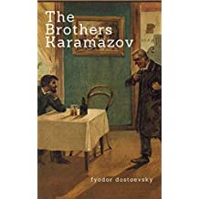 The Brothers Karamazov (Zongo Classics) (English Edition)