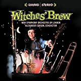 Witches Brew [Vinyl LP]