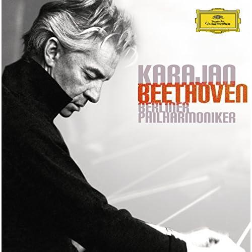 """Symphony No.9 In D Minor, Op.125 - """"Choral""""/4. - Presto"""