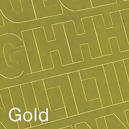 graphic-products-permanent-adhesive-vinyl-letters-and-numbers-3-inch-160-pkg-gold