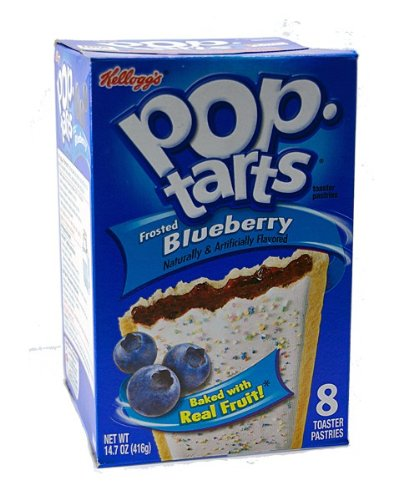 kelloggs-pop-tarts-blueberry-frosted-8-stuck-416g
