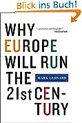 Why Europe