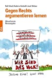 ISBN 3899657624