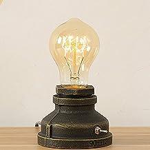 Suchergebnis auf f r nachttischlampe antik for Lampe a poser industrielle