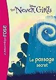 The Never Girls 02 - Le passage secret