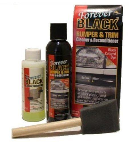 forever-black-bumper-trim-kit-new-improved-formula-larger-size-by-forever-car-car-products