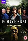 Body Farm - Series 1 [DVD]