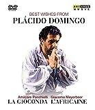Best Wishes from Placido kostenlos online stream