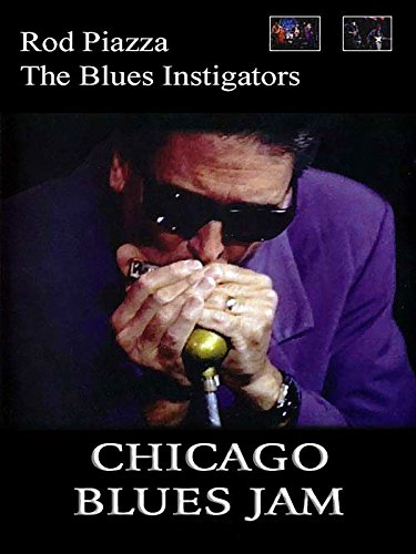 rod-piazza-and-the-blues-instigators-chicago-blues-jam-ov