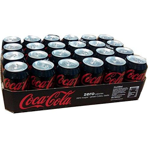 coca-cola-zero-24-x-033l-dose-coke-zero