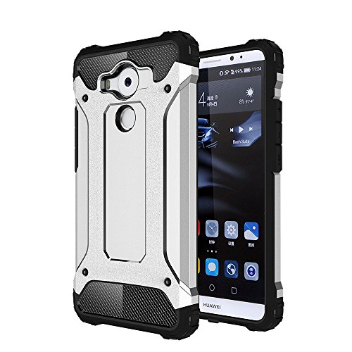 skitic-housse-de-protection-double-couche-pour-huawei-mate-8-hybride-robuste-full-body-heavy-duty-ar