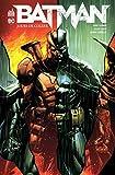 Batman : Jours de colère