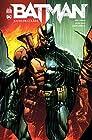 Batman - Jours de colère