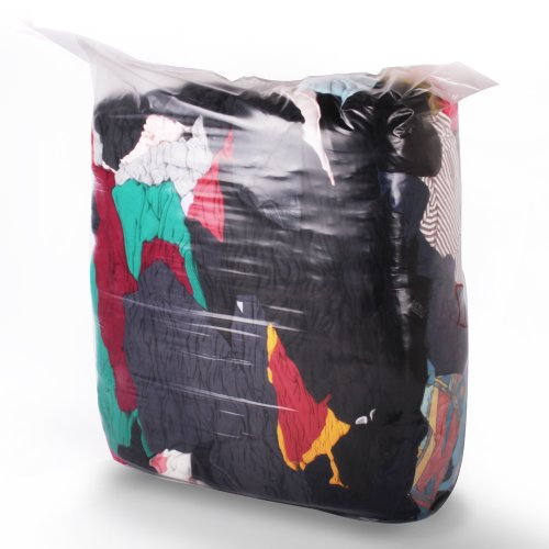 10kg-of-100-cotton-wiping-polishing-rags-extra-absorbancy-ideal-for-garages-cleaning-comes-with-tch-
