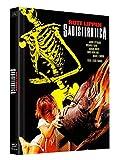 Sadisterotica - Rote Lippen - Limited Edition - Limitiert auf 100 Stück - Mediabook, Cover C  (+ Bonus-Blu-ray)