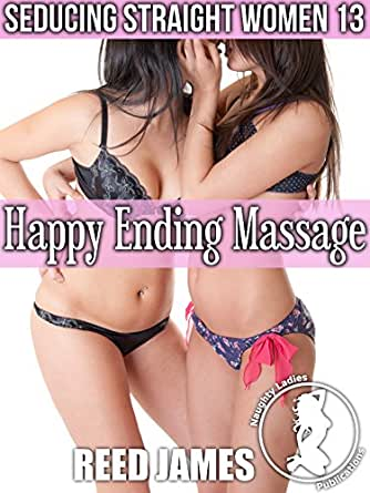 happy ending reading massage Rockhampton