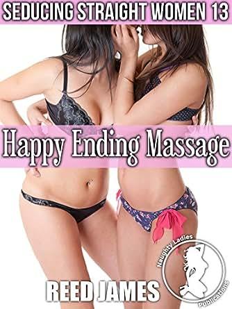 happy ending reading massage Rockhampton
