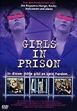 Girls Prison kostenlos online stream