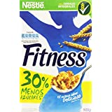 Nestlé Fitness Cereales Desayuno - 450 g