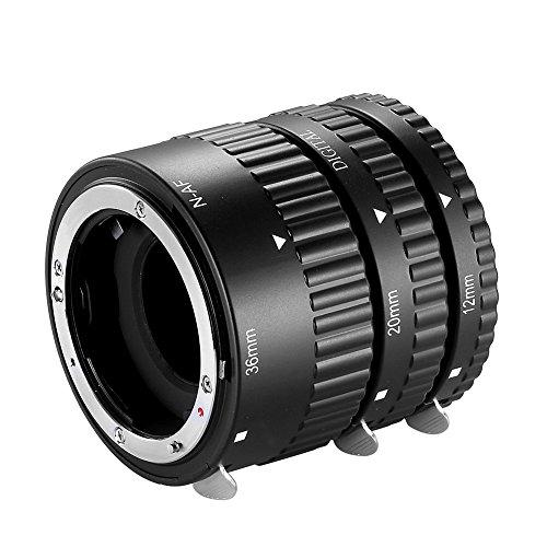Neewer® AF Auto Focus 12mm