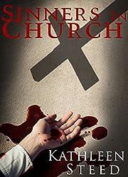 Sinners in Church