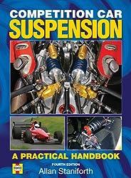 Competition Car Suspension: A Practical Handbook