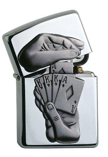 zippo-1310004-nr-250-trick-poker