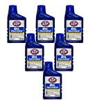 #3: STP Oil Treatment 443ml: ( Pack of 6 )