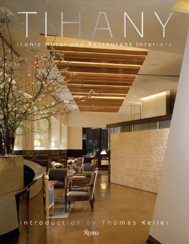 tihany-iconic-hotel-and-restaurant-interiors