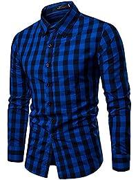 Ropa Polos Amazon Camisetas es Y Camisas Camisas gSY1wq4