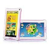 Kinder Tablet Parental Control Android 4.2 Funktion Wiederga...