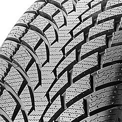 Sonar g652319 195 65 r15 h - e/c/71 db - winter snow tire