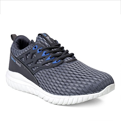 Bacca Bucci Men Casual Sports Shoes AIR Trai…, INR 1,999.00