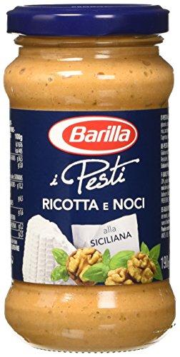 barilla-pesto-alla-siciliana-4-pezzi-da-190-g-760-g