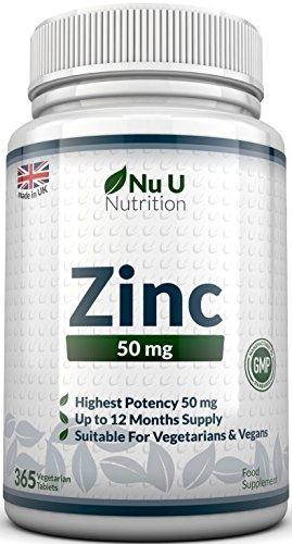 gluconato-de-zinc-50-mg-365-comprimidos-suministro-anual-complemento-alimenticio-de-nu-u-nutrition