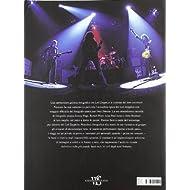 Led-Zeppelin-Ediz-illustrata