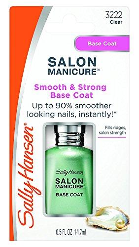 sally-hansen-salon-manicure-smooth-strong-basecoat-15-ml