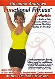 Functional Fitness: Arthritis [DVD] [2011]