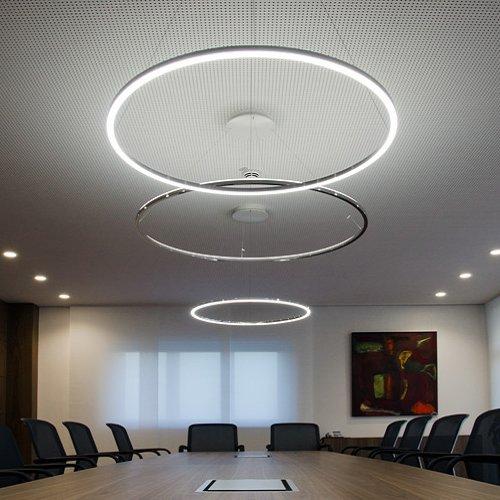 ouku-pendelleuchte-modernes-design-wohn-led-ring-kronleuchterpendelleuchten-led-zeitgenoessisch-wohnzimmeresszimmerschlafzimmerstudierzimmerbuero-3