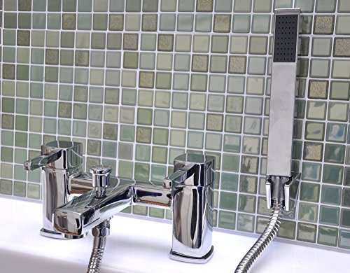 dual-bathtub-mixer-filler-shower-tap-chrome-plated-basin-bathroom-luxury-hand-held-shower-head-mono-