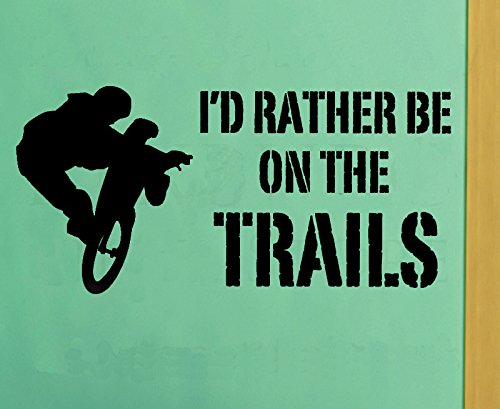 homemay-pvc-wall-stickers-english-on-the-trails-mountain-bike-childrens-room-home-decorwallpaper914c