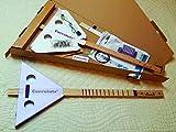 String Instrument Kits