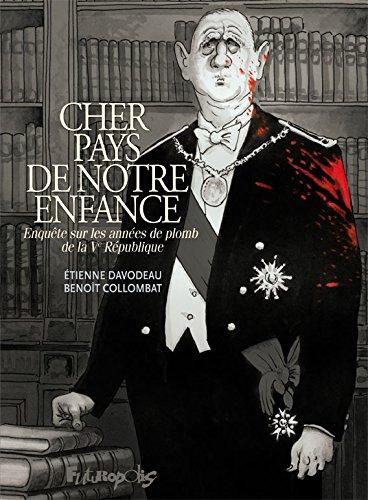 """<a href=""""/node/100261"""">Cher pays de notre enfance</a>"""