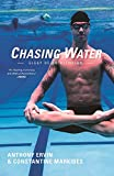 Chasing Water: Elegy of an Olympian